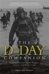 D-Day Companion, The