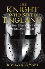 Knight Who Saved England, The