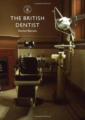 British Dentist, The