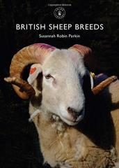 British Sheep Breeds