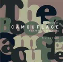 Book of Camouflage, The