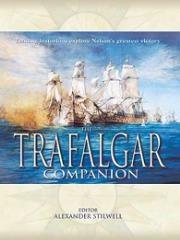 Trafalgar Companion, The