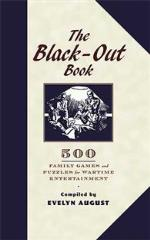 Black-Out Book, The