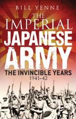 Imperial Japanese Army, The