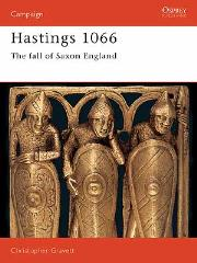 Hastings 1066 (Revised Edition)
