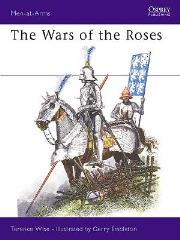 War of the Roses, The