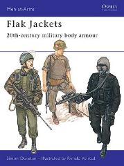 Flak Jackets
