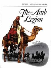 Arab Legion, The