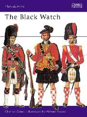 Black Watch, The