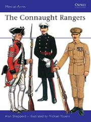 Connaught Rangers, The