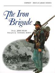 Iron Brigade, The