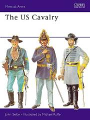 US Cavalry, The