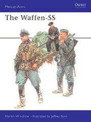 Waffen-SS, The