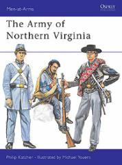 Army of Northern Virginia, The