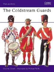 Coldstream Guards, The