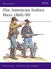 American Indian Wars 1860-90, The
