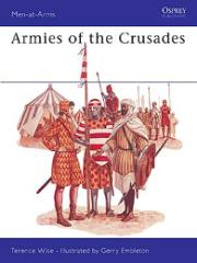 Armies of the Crusade
