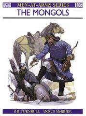 Mongols, The