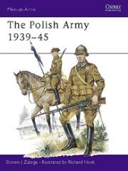 Polish Army 1939-45, The