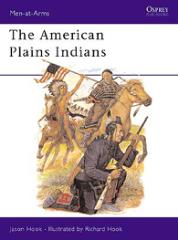 American Plains Indians, The