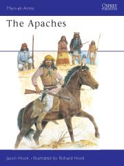 Apaches, The