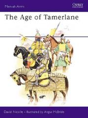 Age of Tamerlane, The