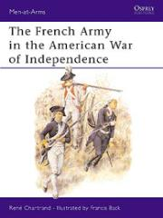 French Army in the American War of Independence, The