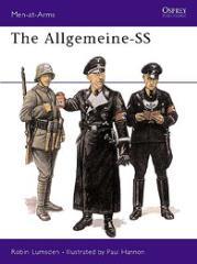 Allgemeine-SS, The