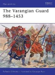 Varangian Guard 988-1453, The