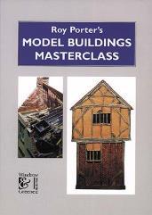 Model Buildings Masterclass