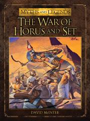 War of Horus and Set, The