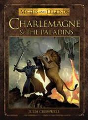 Charlemange & The Paladins