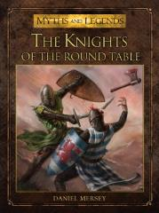 Knights of the Round Table, The