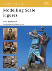 Modeling Scale Figures
