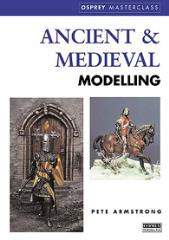 Ancient & Medieval Modeling