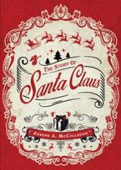 Story of Santa Claus, The