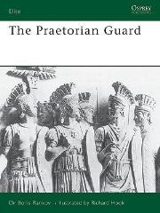 Praetorian Guard, The