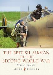 British Airman of the Second World War, The