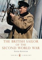 British Sailor of the Second World War, The