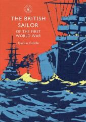 British Sailor of the First World War, The