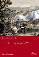 Seven Years' War, The
