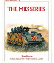 M113 Series, The