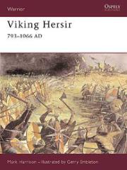 Viking Hersir - 793-1066 AD