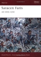 Saracen Faris 1050-1250