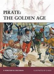 Pirate - The Golden Age