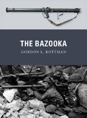 Bazooka, The