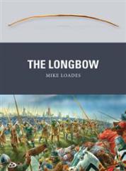 Longbow, The