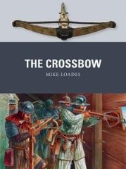 Crossbow, The