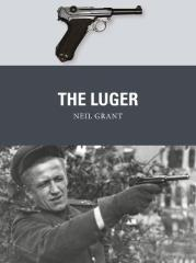 Luger, The