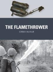 Flamethrower, The